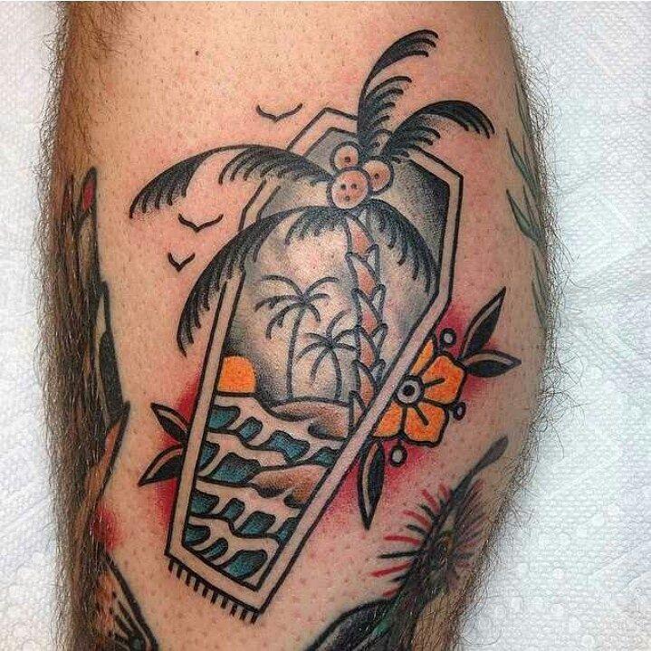 1000 ideas about r tattoo on pinterest tattoos tattoo for Tattoo fredericksburg va