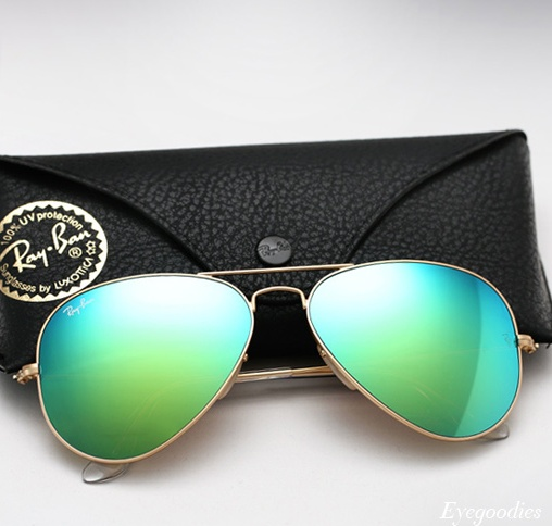 922d27373 Ray Ban Aviator Colored Mirror Sunset | United Nations System Chief ...