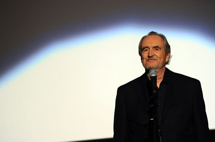 Wes Craven, the famed writer-director of horror films known for the Nightmare on Elm Street and Scream movies, died Sunday, 8-30-15, after a battle with brain cancer. He was 76.