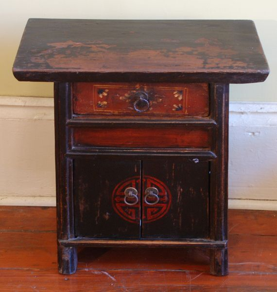 Antique Asian Furniture, from China, Small Oriental Country Cabinet - 74 Best Antique Asian Furniture Images On Pinterest Asian