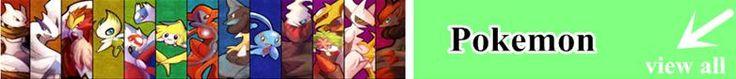 Figurines Dragon Ball Z Action Figures Dragonball Z Figures Super Trunks Goku Blue Super Saiyan Vegeta Beerus Frieza Dbz Toys