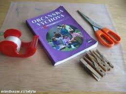 Výsledek obrázku pro fazol na obalu knihy