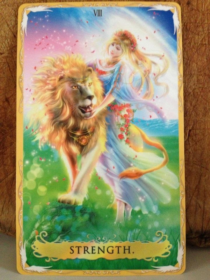 takaki - alchemia tarot-piękne i intuicyjne karty tarota które chciałabym mieć