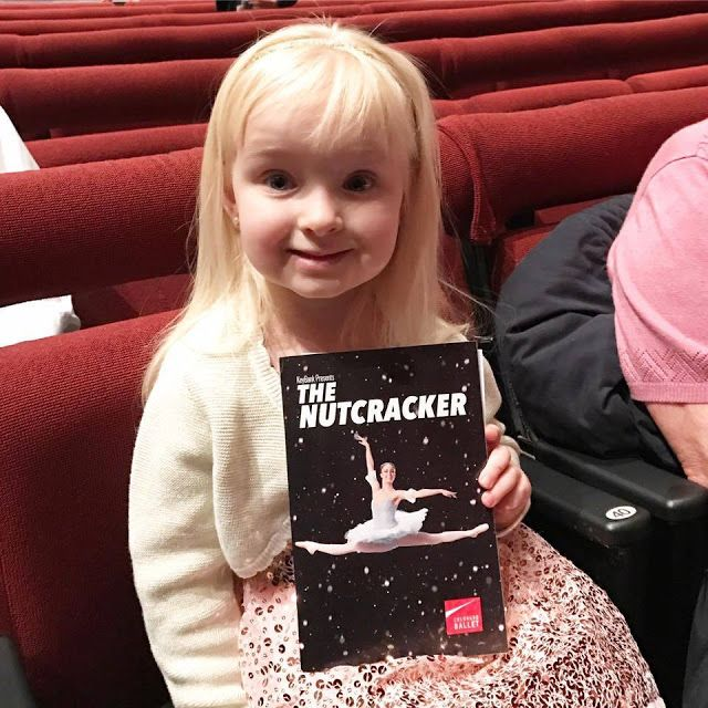The Colorado Ballet Presents - The Nutcracker 2016, Nutcracker performance in Denver, Colorado Ballet tickets, The Nutcracker Ballet, Ballet in Colorado, The Nutcracker Denver colorado @ColoradoBallet (ad)