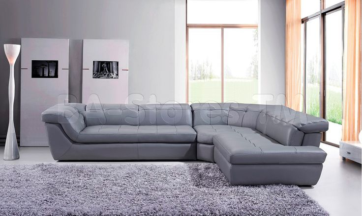 42 Best Natuzzi Ed. Leather Sectionals Images On Pinterest