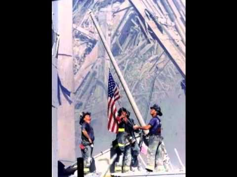 What Happened On September 11, 2001? (child friendly )  Going to show this to my third graders tomorrow, 9/11.