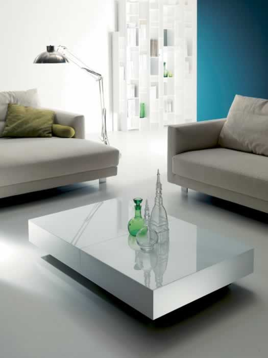 17 best ideas about table relevable on pinterest table basse relevable table relevable. Black Bedroom Furniture Sets. Home Design Ideas