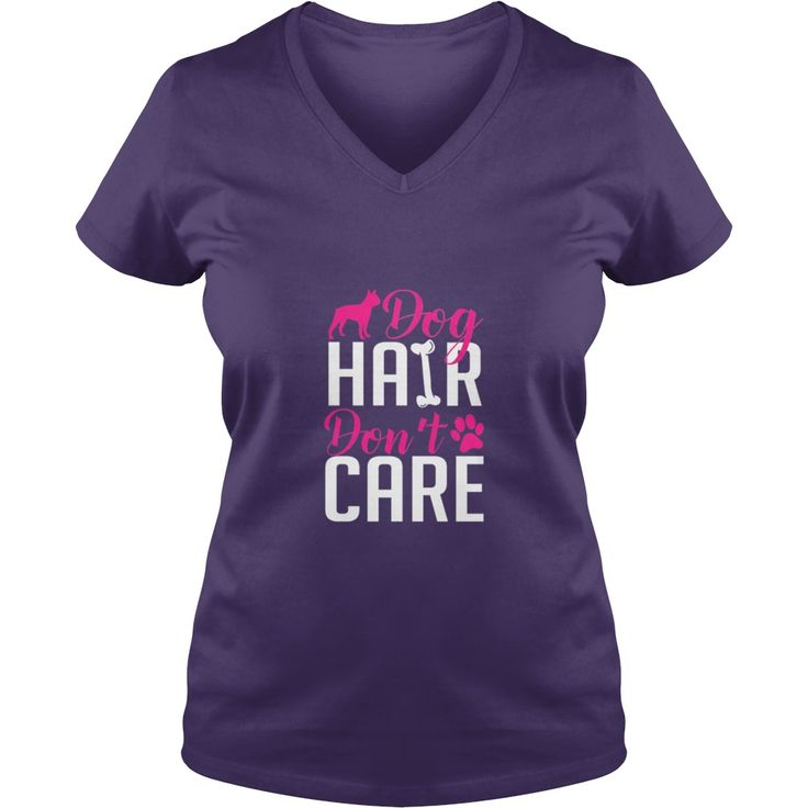 Boston Terrier Hair Don't Care T-Shirt T-Shirts  #gift #ideas #Popular #Everything #Videos #Shop #Animals #pets #Architecture #Art #Cars #motorcycles #Celebrities #DIY #crafts #Design #Education #Entertainment #Food #drink #Gardening #Geek #Hair #beauty #Health #fitness #History #Holidays #events #Home decor #Humor #Illustrations #posters #Kids #parenting #Men #Outdoors #Photography #Products #Quotes #Science #nature #Sports #Tattoos #Technology #Travel #Weddings #Women