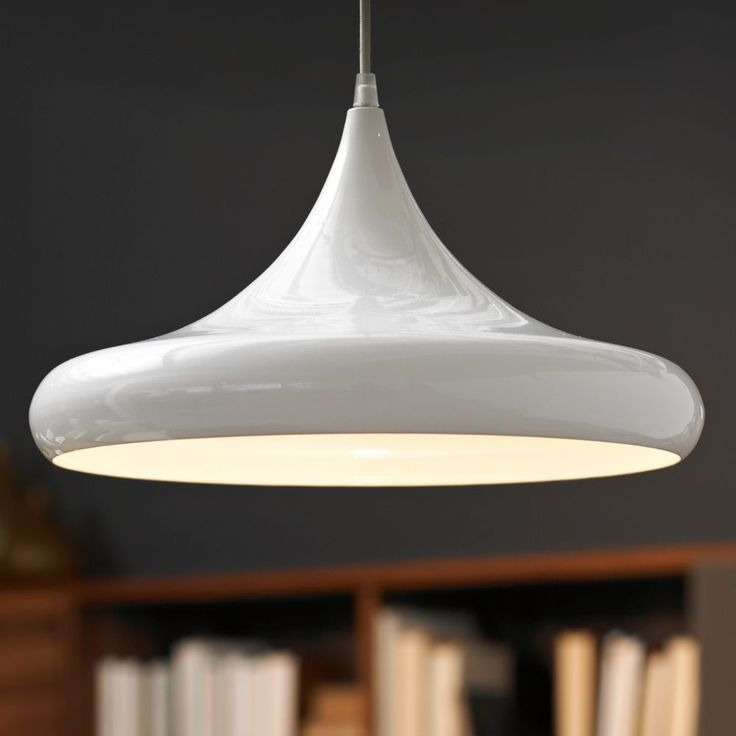 Kitchen pendants the coretto 400 pendant light is constructed of a steel shade which