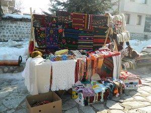 Tradition and trade http://mihaelaburuiana.com/cartisicalatorii/bansko/