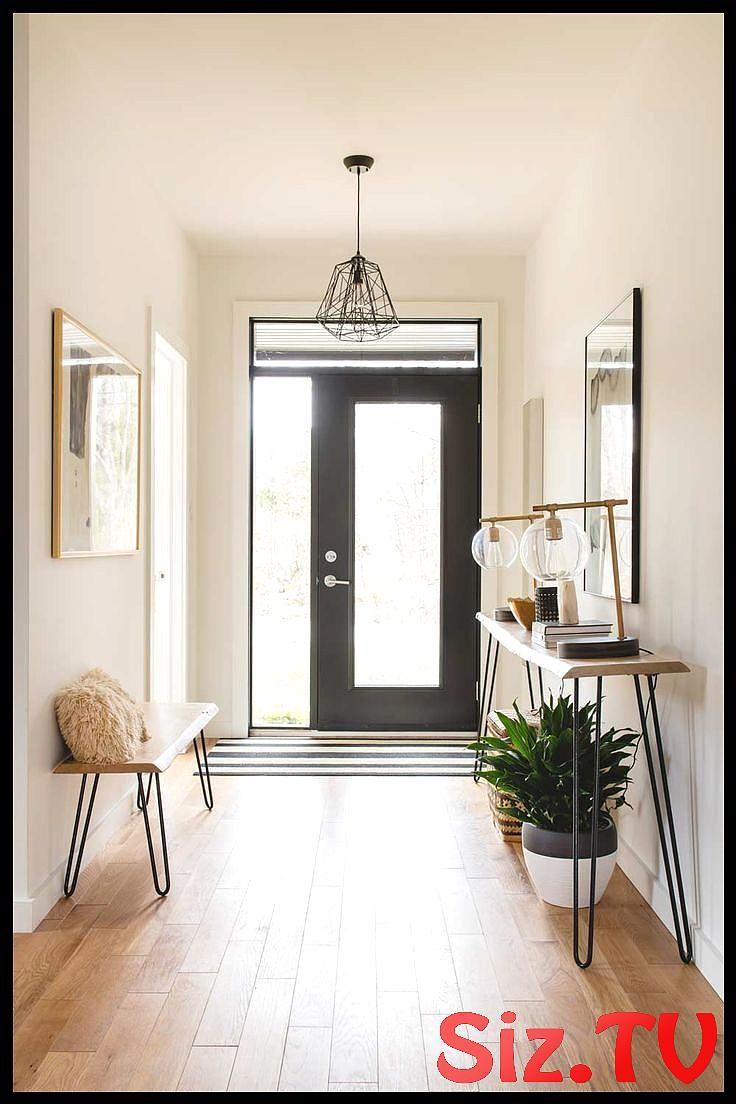 Top 5 Best Hallway Lamps To Enlighten Your Guests Top 5 Best