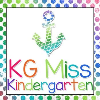 This cute handwritten font was created alongside Miss Kindergarten.It is a handwritten teacher style font.This download gives you the right to use this font for personal use only. The download contains 1 TTF font.Please purchase a commercial license for commercial use!
