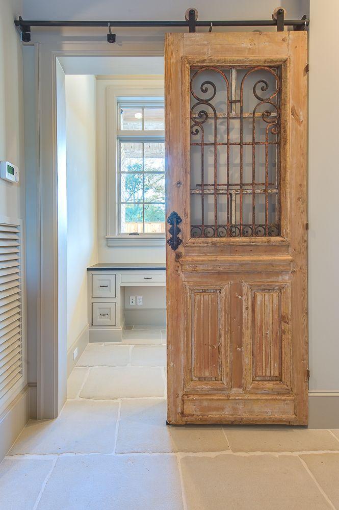 105 mejores im genes sobre puertas en pinterest puertas