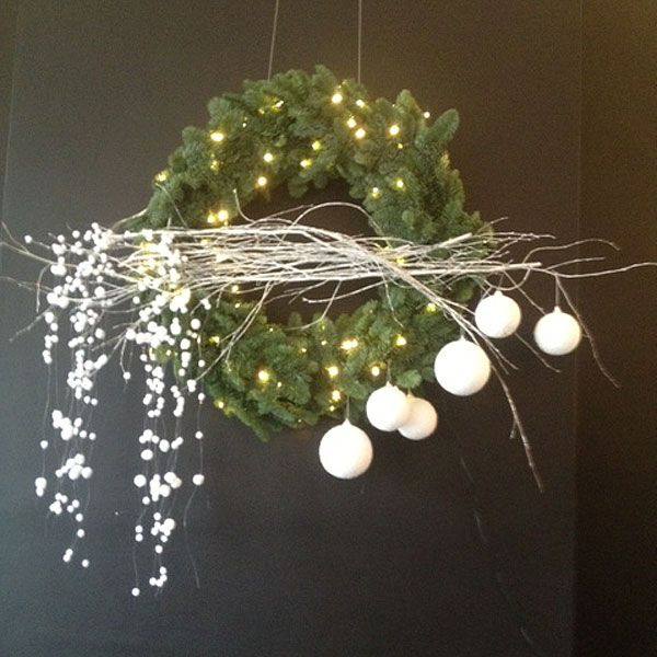 Album Tafeldecoratie - Hilde Houtmeyers Bloemen