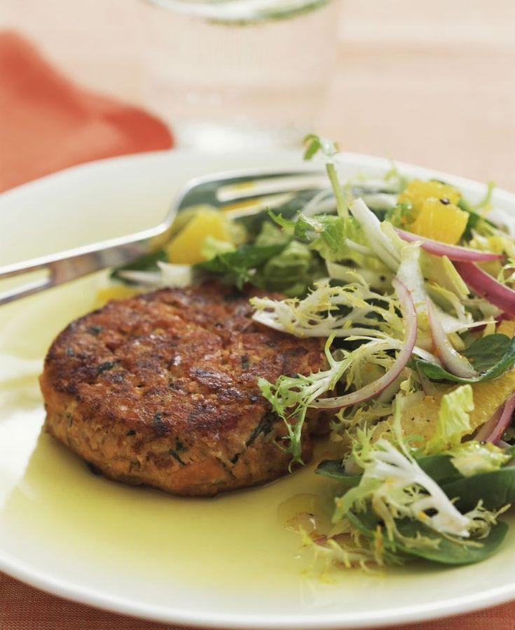 Die besten 25+ Veggie burger brands Ideen auf Pinterest Vegane - vegane küche 100 rezepte