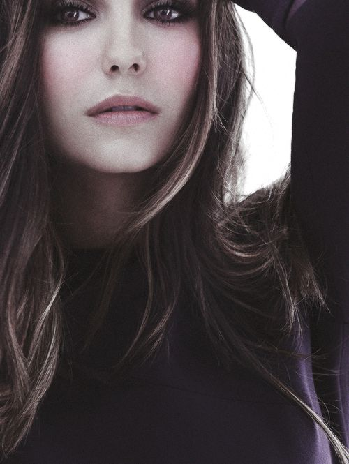 1000  Images About Elena Gilbert On Pinterest