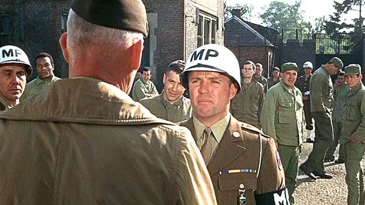 177 Best Images About Lee Marvin Actor On Pinterest