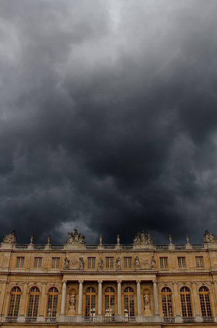 {Versailles}