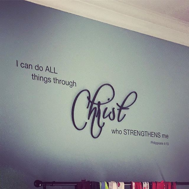 A great wall feature for anywhere in your home.  Commissioned by Interior Design by @candice_neerings   #lovecocodecor #wallart #familyart  #scriptures #christ #interiors #interiordecor