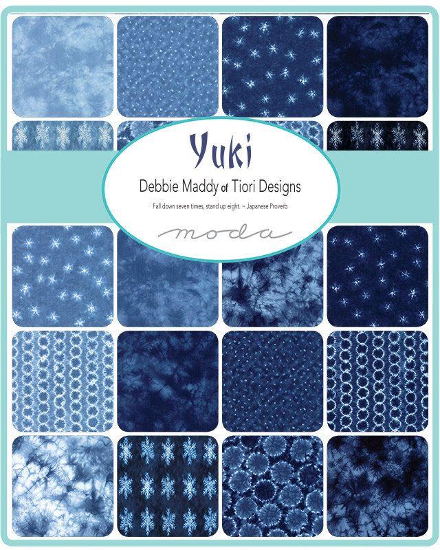"80 5/"" Quilting Fabric Squares Beautiful Batik Tonals !!! # 2"
