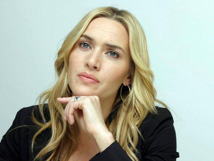 kate winslet woman crush wednesday celebrity inspiration. www.breakfastwithaudrey.com.au