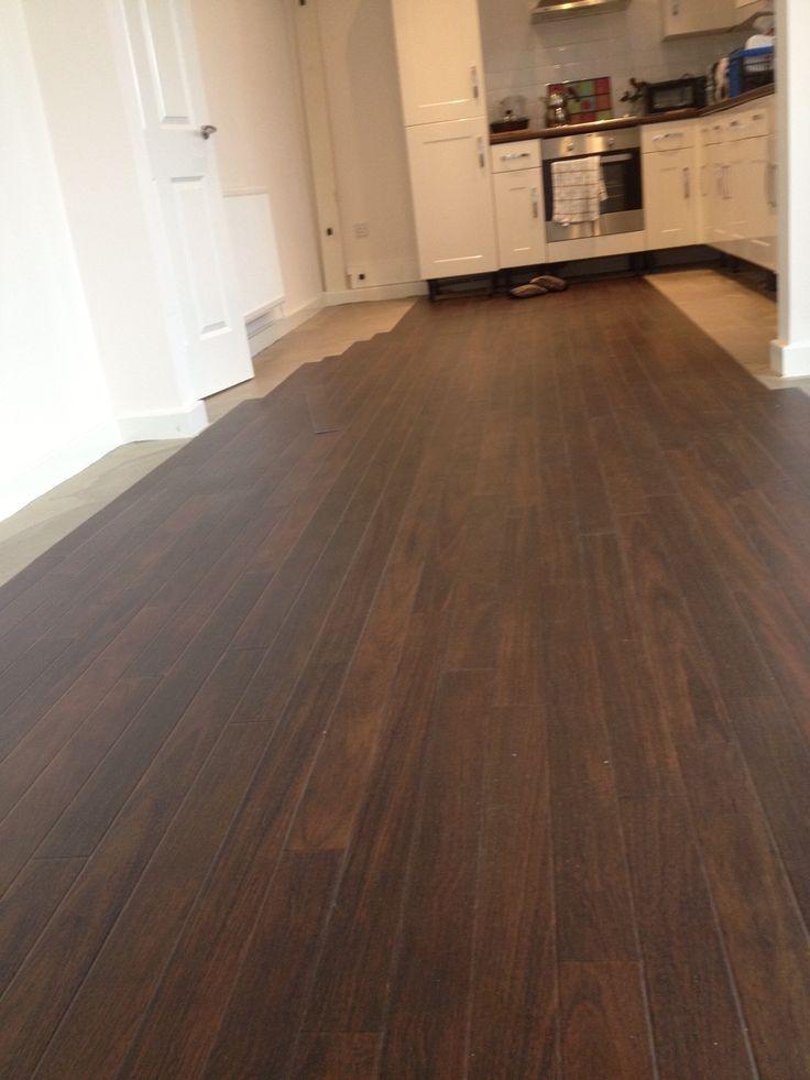 Karndean Flooring Prices Australia The Expert