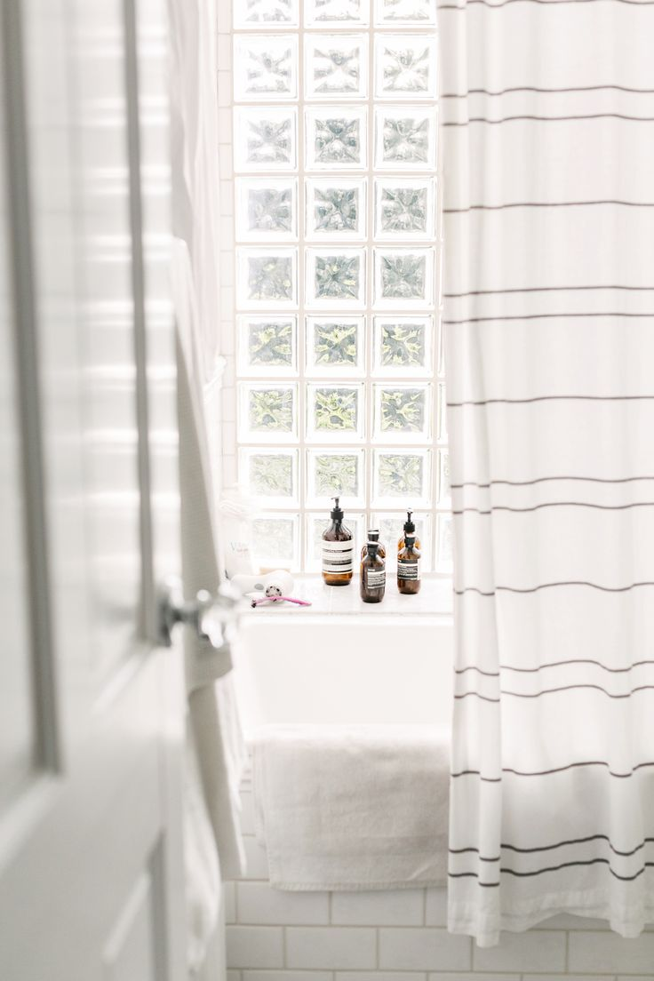 best rejuvenation ideas images on pinterest good ideas ad home