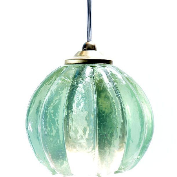 """Join our #tradeprogram & use our """"Request information"""" button to avail a full trade discount on the Neptune #pendantlamp by @ayaandjohn. Made of resin this piece is sure to uplift your #interior settings. Vist treniq.com today!  #lamps #luxurylamps #designerlamps #lighting #luxurylighting #furniture #decor #homedecor #residentialstyling #decorideas #designerlighting #treniq"""