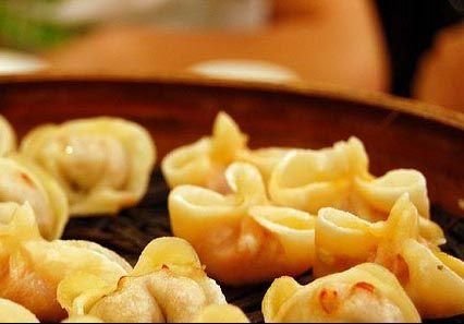 dumpling daging