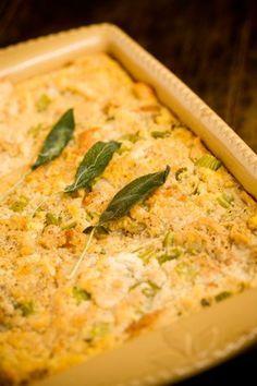 recipe: southern dressing recipe paula deen [10]