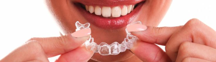 OrthoSnap New York offers NEW and EFFECTIVE metal braces alternative. Invisible, removable, convenient and as effective as traditional braces | #Manhattan and #Brooklyn | 1.844.678.4676 | | #dentist #orthodontist #newyork #nyc # http://getfreecharcoaltoothpaste.tumblr.com