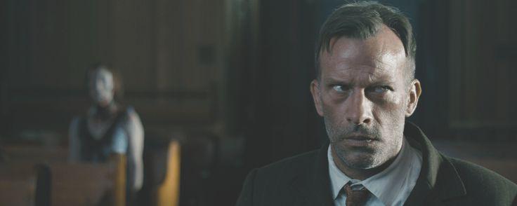 Thomas Jane décide de tuer sa femme dans la bande-annonce de 1922, qui sera disponible le mois prochain sur Netflix.
