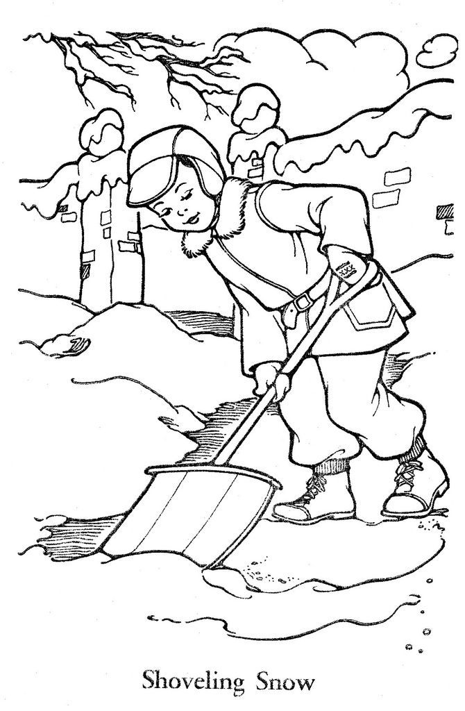 Pin on Coloring Pages *Vintage