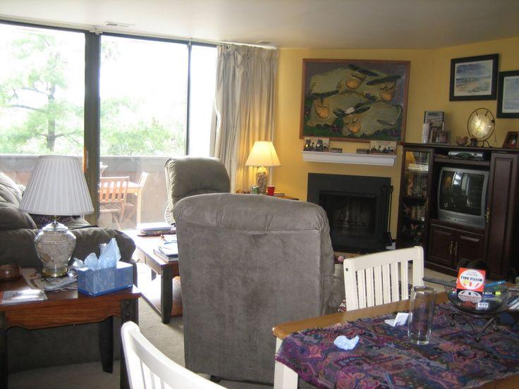 f8b8a07bc8331fd38cdf4752619a8158 living rooms