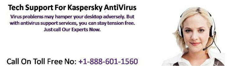 Kapspersky has replaced individual updates in zip files with their Kaspersky Update Utility. Kaspersky Antivirus combines reactive antivirus detection with solid and dependable protection against malicious programs.