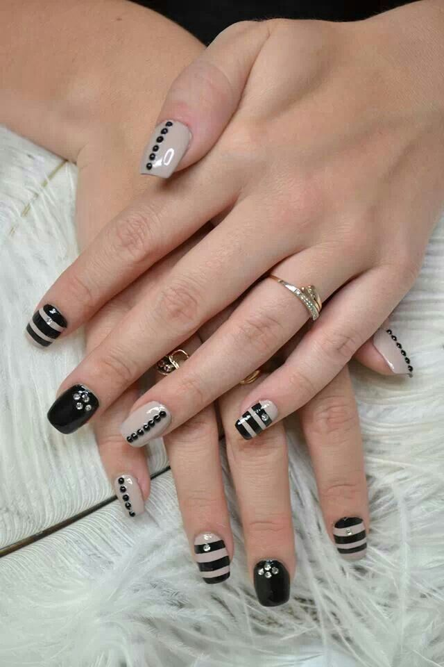 17 Best Ideas About Tan Nail Designs On Pinterest Pretty Nail Designs Tan Nails And Pretty Nails