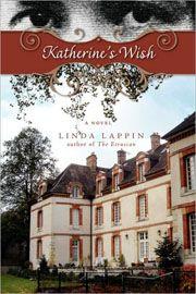 KATHERINE'S WISH | Rain Taxi