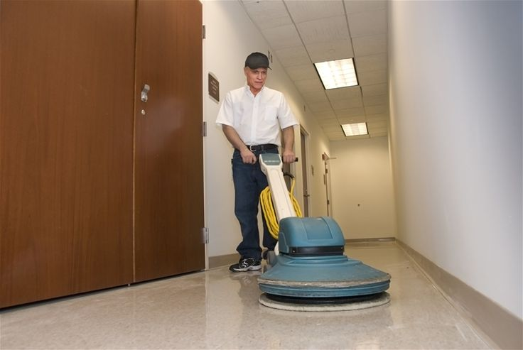 17 Best Ideas About Janitorial Cleaning Services On