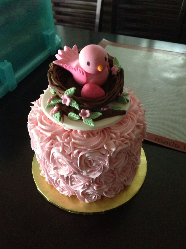 1000+ images about Baby shower ideas on Pinterest Bird ...