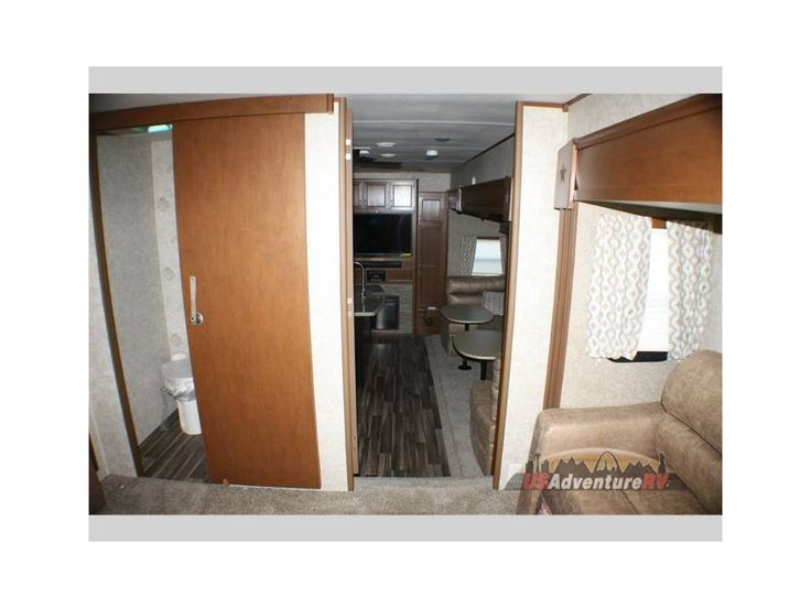 17 best images about rving double bedroom the road check out this 2016 highland ridge rv mesa ridge mf376fbh listing in davenport ia 52806