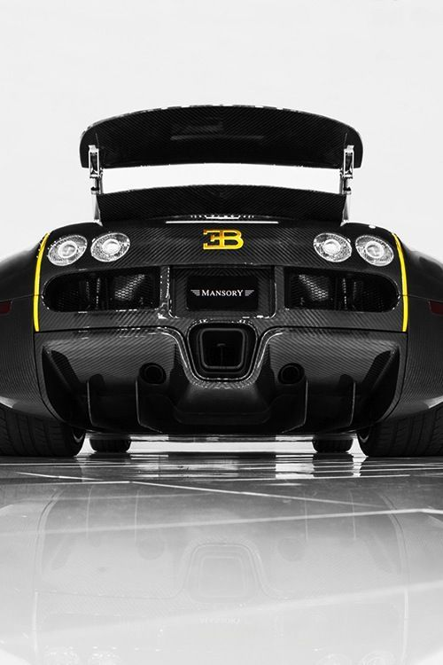 1000 images about bugatti on pinterest cars grand prix. Black Bedroom Furniture Sets. Home Design Ideas
