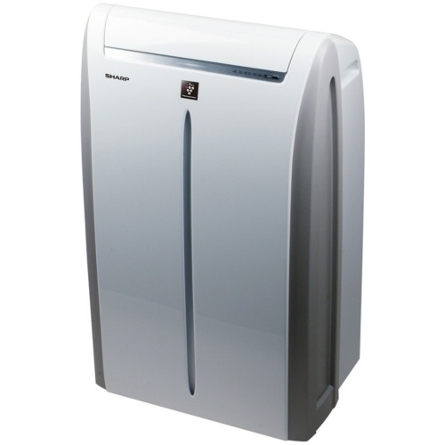 Maytag High Efficiency Air Conditioners And Furnaces Http Www Acpro Com Products Maytag Appliance Repair Repair High Efficiency Air Conditioner