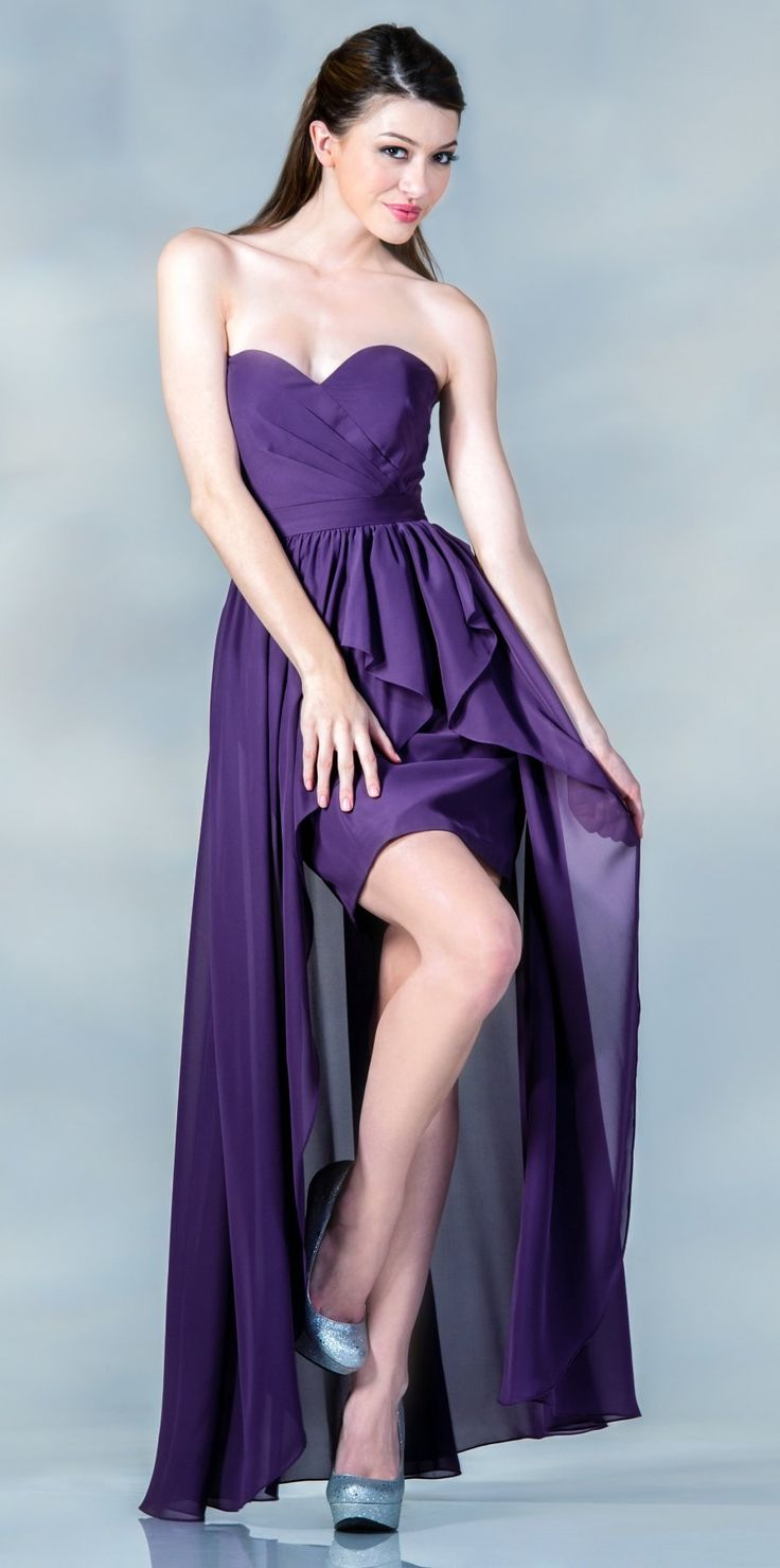 Mejores 300 imágenes de Choir Dresses en Pinterest   Vestidos de ...