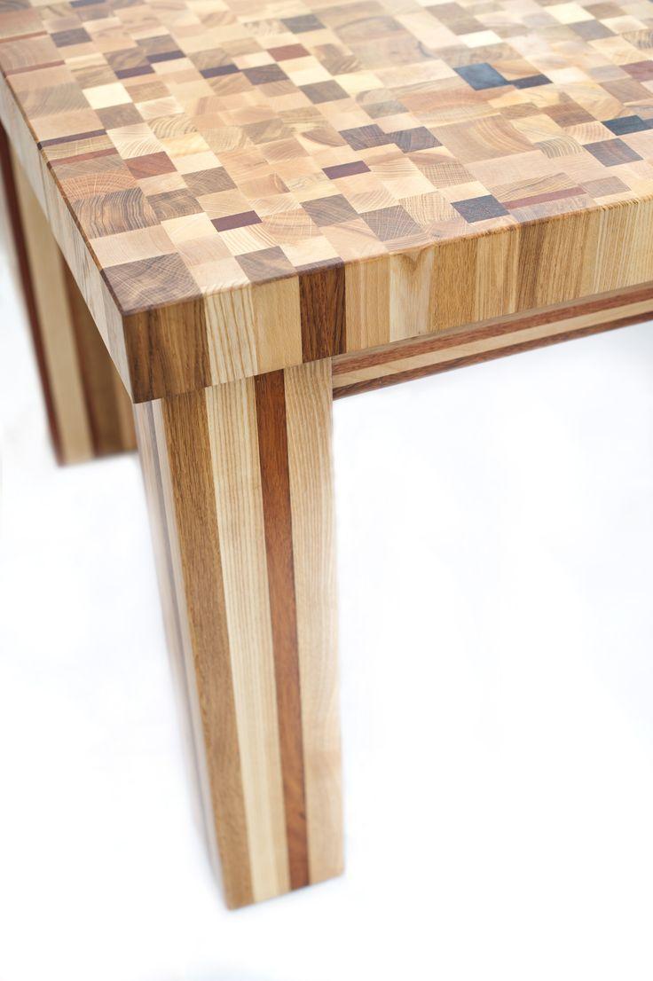width: 100 cm length: 200 cm height: 79 cm table top: 8 cm