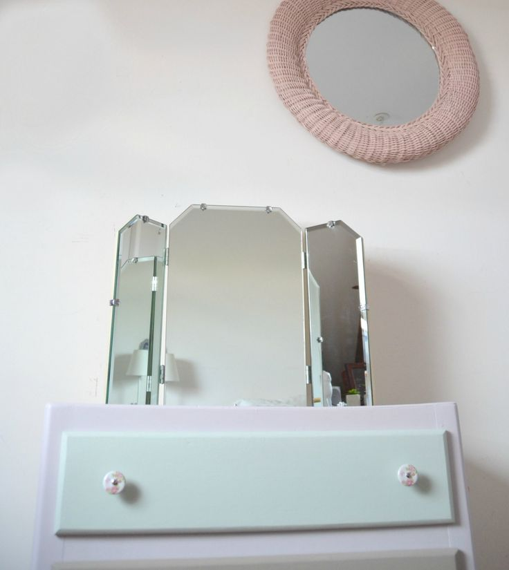 Cele mai bune 25+ de idei despre Miroir triptyque pe Pinterest ...