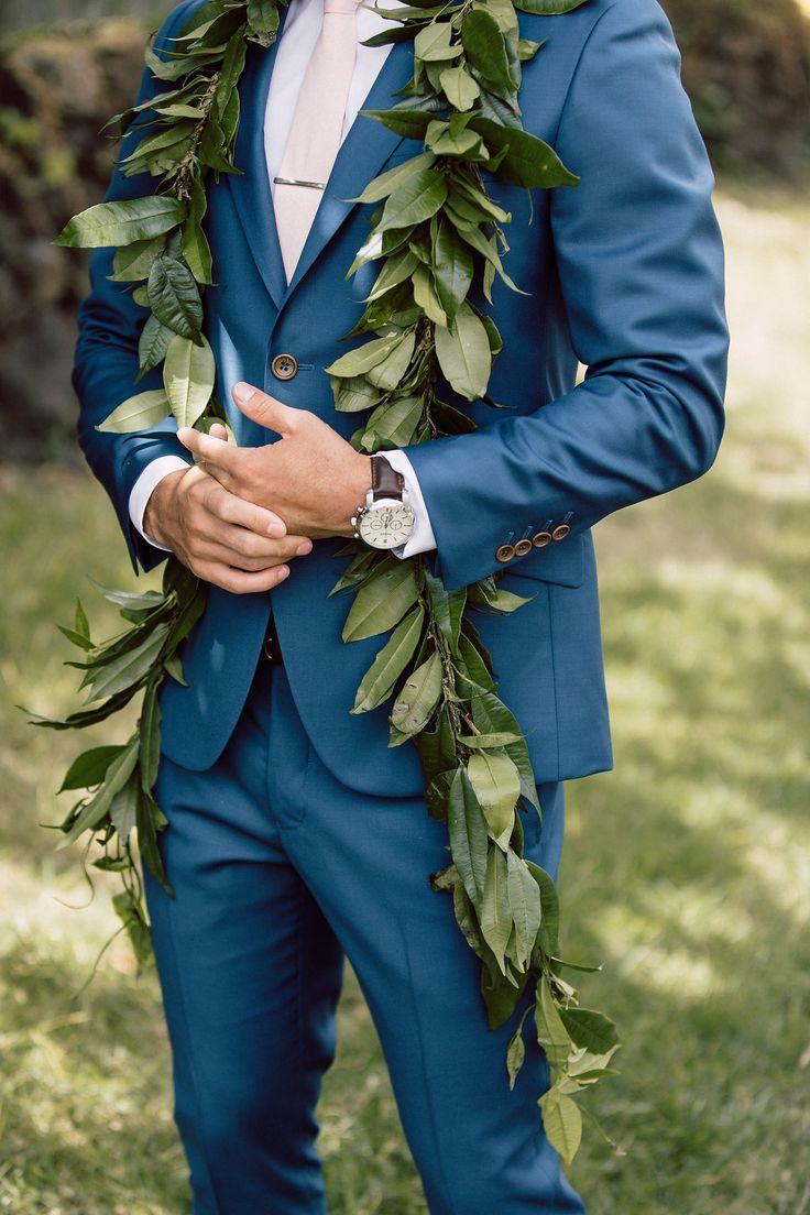 hawaii weddings, destination weddings, floral deco…