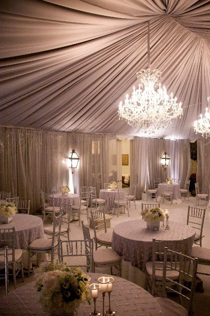 Dana Markos Events Event Design And Floral Styling