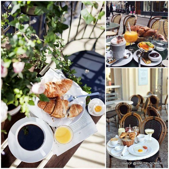 breakfast--