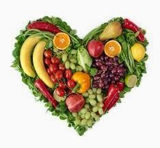 Live Style สบายๆ โดย..นาย Tk          : 12 สูตรสวยด้วยผักและผลไม้