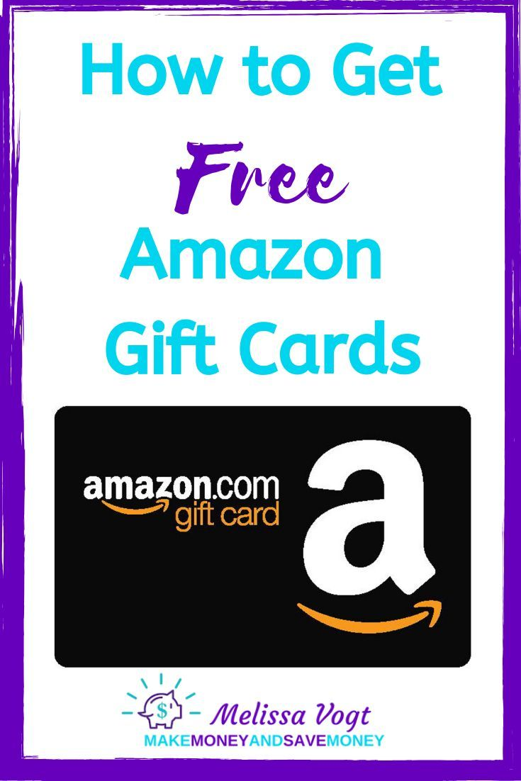 f8b9264203808713e3e3db2669332870 - How To Get Cash Out Of Amazon Gift Card